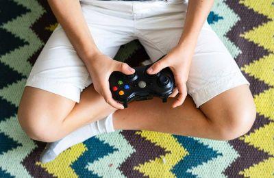 Τα αποτελέσματα έδειξαν ότι ο χρόνος που τα αγόρια ξοδεύουν για βιντεοπαιγνίδια, είναι περισσότερος από όσο αφιερώνουν τα κορίτσια.