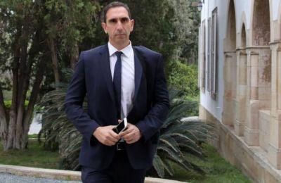 «Έφτασε λοιπόν ο καιρός, οι πολίτες της Κύπρου να βιώσουν την εκ βάθρων αλλαγή του τομέα της Υγείας»