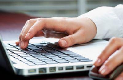 Το Αρχείο Πληθυσμού δεν έχει ενημερωθεί για τις διαδικασίες εγγραφής στο ΓεΣΥ