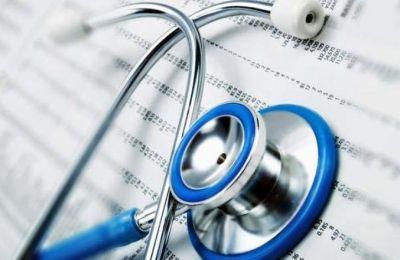 Ευχόμαστε ολόψυχα να γίνουμε, στο πολύ εγγύς μέλλον, μάρτυρες της εξέλιξης ενός βιώσιμου, ανθρωποκεντρικού, ποιοτικού και αποδοτικού Συστήματος Υγείας