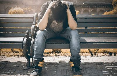 Πολύ λίγα πράγματα είναι γνωστά για τους παράγοντες που συντείνουν στην εμφάνιση της συγκεκριμένης διαταραχής