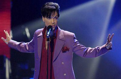 Ο Prince πέθανε πριν από τρία χρόνια, στις 21 Απριλίου, από υπερδοσολογία φεντανύλης σε ηλικία 57 χρόνων