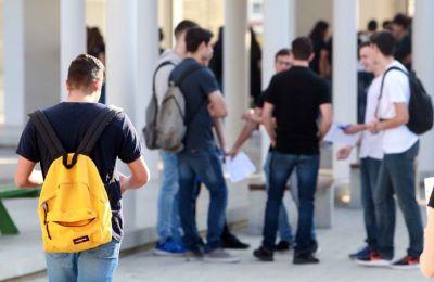 Το μέτρο θα εφαρμοστεί στα 38 δημόσια Λύκεια, στα 6 Εξατάξια Σχολεία και στις 11 Τεχνικές και Επαγγελματικές Σχολές Εκπαίδευσης και Κατάρτισης