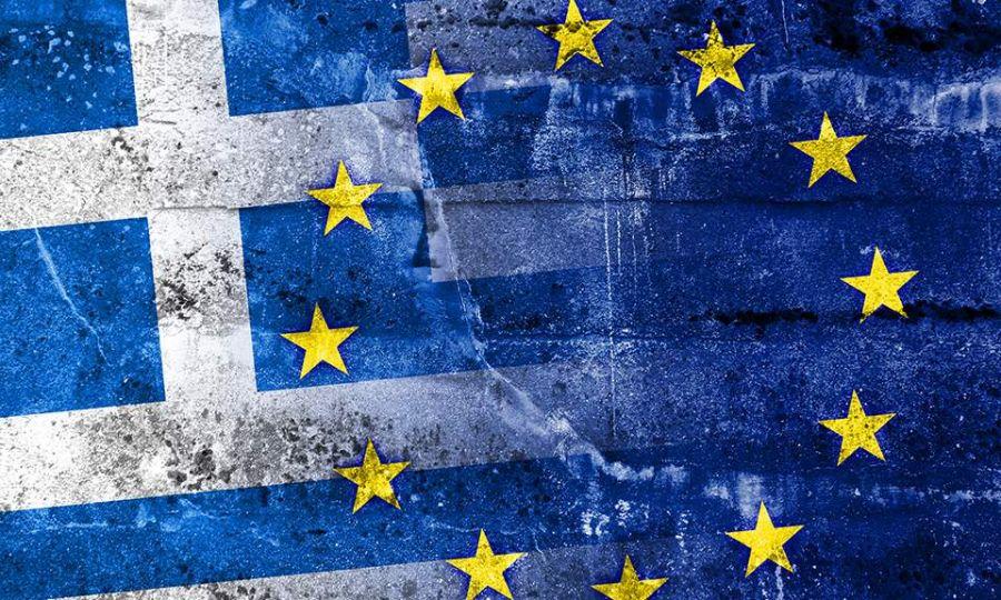 Αποτέλεσμα εικόνας για Επιστολή 64 προσωπικοτήτων αποδομεί τον ΣΥΡΙΖΑ