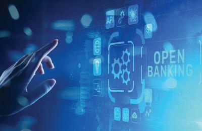 Μέσω της 1bank, και με τη χρήση μόνο του κινητού τηλεφώνου, οι χρήστες θα έχουν τη δυνατότητα να παρακολουθούν τις οικονομικές τους καταστάσεις.