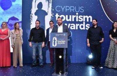Έχει αναγνωριστεί διεθνώς για την εξαιρετική διοργάνωση και την προβολή της πόλης της Λάρνακας και της Κύπρου γενικότερα
