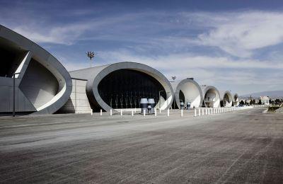 Η DP World Limassol προέβη σε στοχευμένες επενδύσεις, σχεδιασμένες να βελτιώσουν και να εκσυγχρονίσουν την ποιότητα των υπηρεσιών