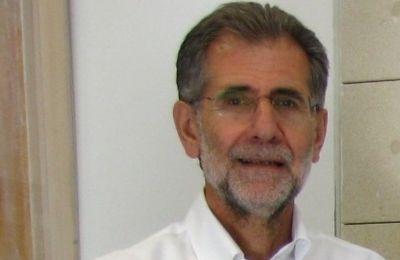 Ο κ. Σταμάτης τονίζει πως οι παραιτήσεις των ιατρών του Δημοσίου δεν τους χαροποιούν, αφού χάνουν καλούς και έμπειρους επαγγελματίες