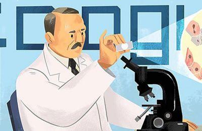 Οι έρευνες του Παπανικολάου επεκτάθηκαν στη συνέχεια στις κυτταρολογικές αλλοιώσεις στο καρκίνο του αυχένα της μήτρας και του ενδομητρίου