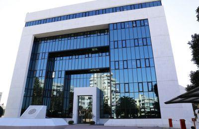 O Συνολικός Δείκτης Κεφαλαιακής Επάρκειας ύψους 16.2% έφτασε σε 17.9% αναπροσαρμοσμένος για το Helix.