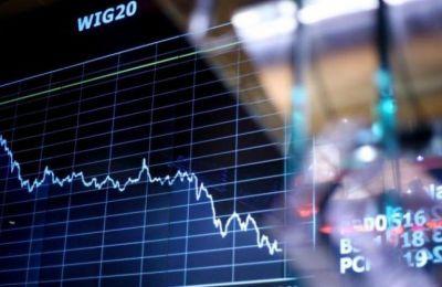 Η αξία των συναλλαγών εκτοξεύτηκε στα €10.289.827