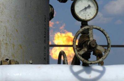 Οι τιμές του αμερικανικού αργού πετρελαίου αυξήθηκαν κατά 12 σεντς ή 0,2% στα 61,17 δολάρια το βαρέλι.
