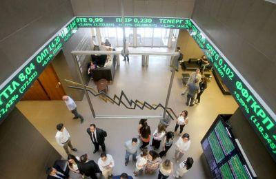 Η αξία των συναλλαγών ανήλθε στα 85,581 εκατ. ευρώ, ενώ διακινήθηκαν 47.401.993 μετοχές