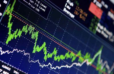 Η αξία των συναλλαγών διαμορφώθηκε στα €205.792