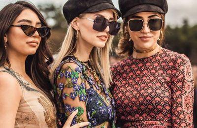 Ο Dior επιστρέφει με τα Solight 1 και μας ενθουσιάζει