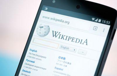 Το 2017 η Wikipedia είχε μπλοκαριστεί προσωρινά στην Τουρκία, ενώ φέτος έχει συμβεί το ίδιο κατά διαστήματα στη Βενεζουέλα
