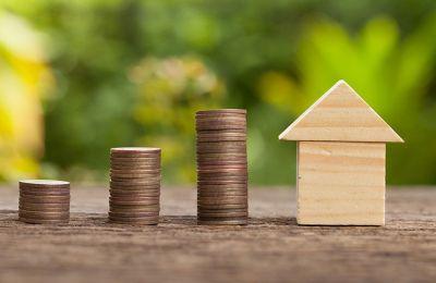 Με κάθε μεταφορά της ασφάλειας της περιουσίας στην Gan Direct, η εταιρεία εξοικονομεί στους πελάτες της 33%
