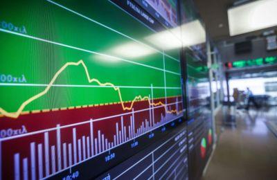 Η αξία των συναλλαγών περιορίστηκε στις €154.220