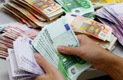 Σε σύγκριση με τον Μάρτιο του 2019, ο ετήσιος πληθωρισμός μειώθηκε σε έξι κράτη μέλη