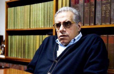 Χ. Τριανταφυλλίδης: Διερεύνηση των ευθυνών της Νομικής Υπηρεσίας για τις δολοφονίες