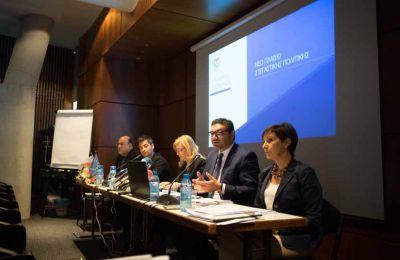 Πέραν των 170 εκ. ευρώ οι καθυστερημένες οφειλές δικαιούχων στεγαστικών σχεδίων σύμφωνα με τον ΥΠΕΣ