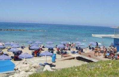 Ο κ. Συλλούρης ανέφερε ότι στόχος της Κυπριακής Ομοσπονδίας Ναυαγοσωστική είναι η παροχή πλήρους και ολοκληρωμένης εκπαίδευσης