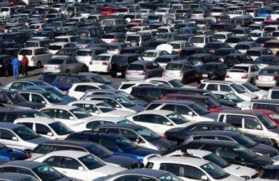 Η αύξηση των αμερικανικών δασμών στις εισαγωγές αυτοκινήτων από Ευρώπη, Ιαπωνία, Νότιο Κορέα, θα οδηγούσε σε επικίνδυνη κλιμάκωση της έντασης