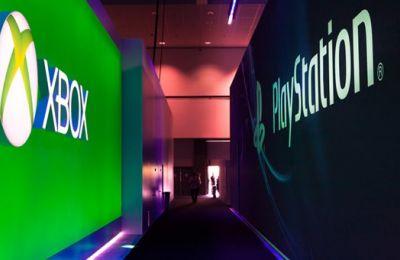 Κύριο εργαλείο στην συνεργασία των δύο κολοσσών θα είναι η τεχνολογία Azure της Microsoft