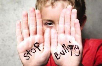 Τα παιδιά πρέπει να αυξήσουν την ικανότητά τους να διεκδικούν και να ασκούν τα βασικά τους δικαιώματα για προστασία από κάθε μορφή βίας