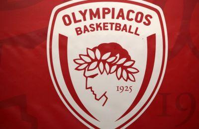 'Εχει εκτιμηθεί ότι η χασούρα του Ολυμπιακού εάν πάρει μέρος στην Α2 θα ανέλθει στο 30%