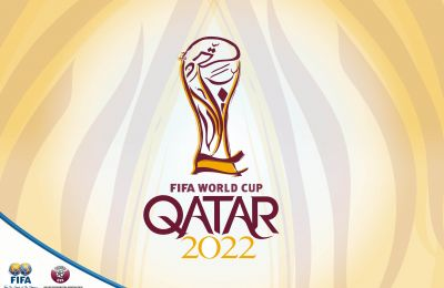 FIFA: Με 32 ομάδες το μουντιάλ 2022