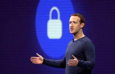 Το Facebook βρίσκεται ήδη σε επαφή με εταιρείες ηλεκτρονικού εμπορίου, ώστε να αποδέχονται το νέο νόμισμα για συναλλαγές μέσω διαδικτύου.
