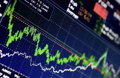 Η αξία των συναλλαγών ανήλθε στις €315.503