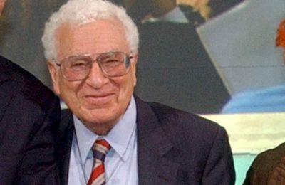 Ο Γκελ-Μαν μεταμόρφωσε σε καθοριστικό βαθμό τη σωματιδιακή φυσική των δεκαετιών του 1950 και 1960