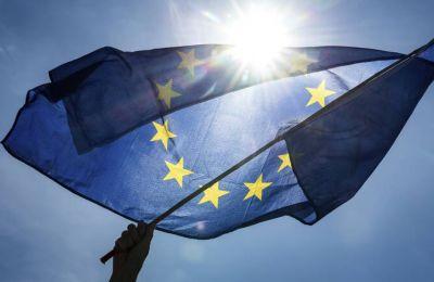 Η μεγάλη αποχή από τις ευρωεκλογές αποτελεί ένα πανευρωπαϊκό φαινόμενο