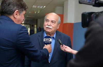 «Η χώρα βγαίνει από τις μνημονιακές δεσμεύσεις, βγαίνει σιγά σιγά και από την κρίση», δήλωσε ο Πρόεδρος της Βουλής των Ελλήνων