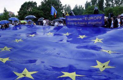 Η ψηφοφορία είναι υποχρεωτική μόνο σε πέντε Κράτη Μέλη, Βέλγιο, Βουλγαρία, Κύπρο, Λουξεμβούργο και Ελλάδα