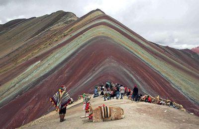 O σεισμός ήταν σε απόσταση 80 χιλιομέτρων νοτιανατολικά του χωριού Λαγούνας