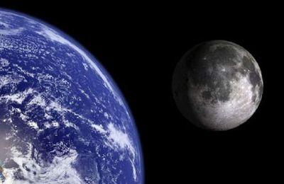 Η πρώτη αποστολή «'Αρτεμις 1» θα είναι μια μη επανδρωμένη αποστολή γύρω από τη Σελήνη τον Ιούνιο του 2020