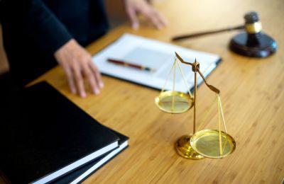 Κατάχρηση δικαστικής διαδικασίας σε ποινικές υποθέσεις