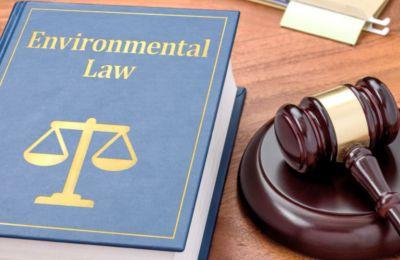 Το δικαίωμα συμμετοχής του πολίτη στη διαδικασία λήψης αποφάσεων για περιβαλλοντικά θέματα