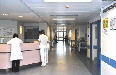 Ο Υπουργός Κωνσταντίνος Ιωάννου δήλωσε ότι το πρόβλημα της υποστελέχωσης στα ΤΑΕΠ δημιουργείται από το περιορισμένο ενδιαφέρον ιατρών