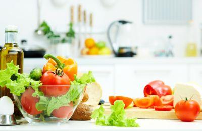 Τα άτομα με ορθορεξία ξοδεύουν υπερβολικά πολύ χρόνο και ενέργεια για την επιλογή των «καλύτερων» τροφών