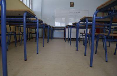 Ερωτηματικό αποτελεί και η στάση που θα τηρήσει η Συνομοσπονδία Γονέων έναντι της ΟΕΛΜΕΚ