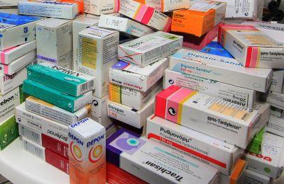 Ελλείψεις υπάρχουν σε φάρμακα της πίεσης, της χοληστερόλης, τα φάρμακα για πάρκισον, επιληψία αλλά και σε όλες τις κατηγορίες.