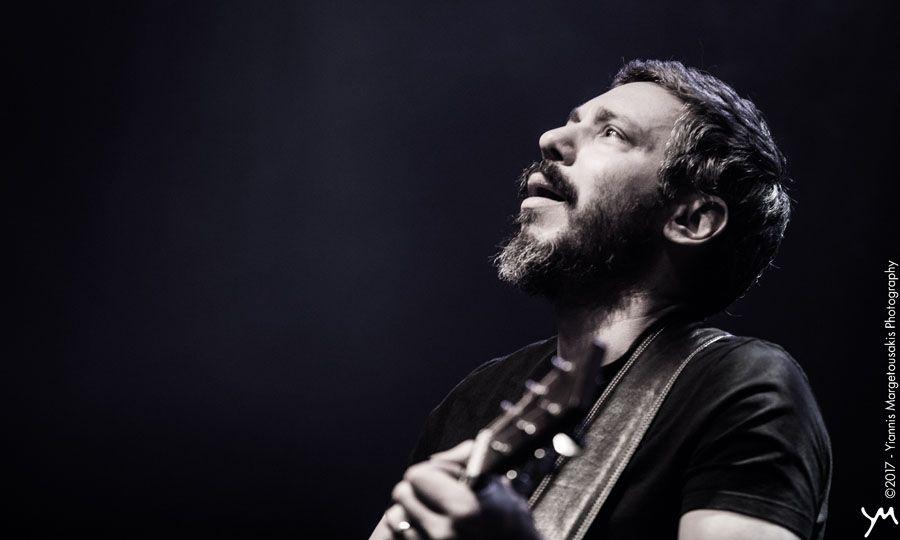 Οι συναυλίες θα πραγματοποιηθούν αρχές Σεπτεμβρίου σε Λευκωσία και Λεμεσό