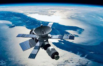 Στόχος της OneWeb είναι μέχρι το 2022 να έχει χτίσει ένα βασικό δίκτυο 648 δορυφόρων και εν συνεχεία να το ενισχύσει με περίπου 1.400