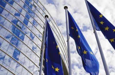 Η Κύπρος επιθυμούσε να αντικατασταθεί η λέξη «περιοριστικά» με «στοχευμένα» αναφορικά με τα μέτρα εάν η Άγκυρα συνεχίσει τις γεωτρήσεις.