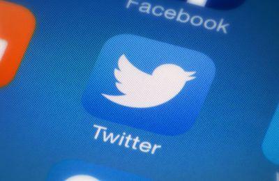 Μέχρι στιγμής, δεν έχει γίνει γνωστός ο λόγος ή οι λόγοι που το μέσο κοινωνικής δικτύωσης έχει «πέσει».
