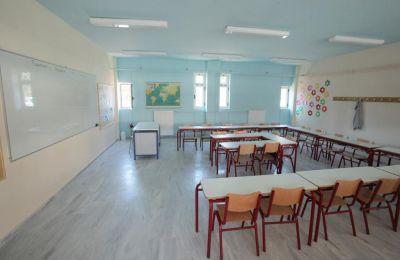 Η απόφαση αφορά παιδιά της δημοτικής, μέσης, γενικής και τεχνικής εκπαίδευσης.